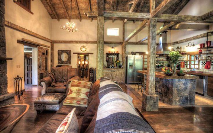 Foto de casa en venta en cuahutemoc 104, san sebastián del oeste, san sebastián del oeste, jalisco, 1898910 no 10