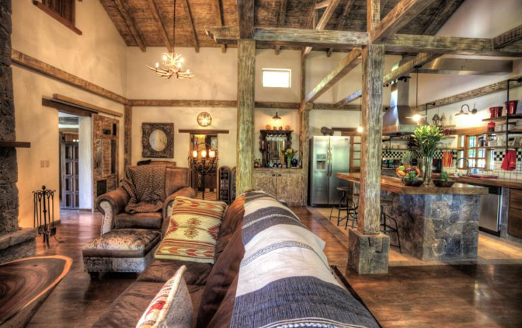 Foto de casa en venta en  104, san sebastián del oeste, san sebastián del oeste, jalisco, 1898910 No. 10