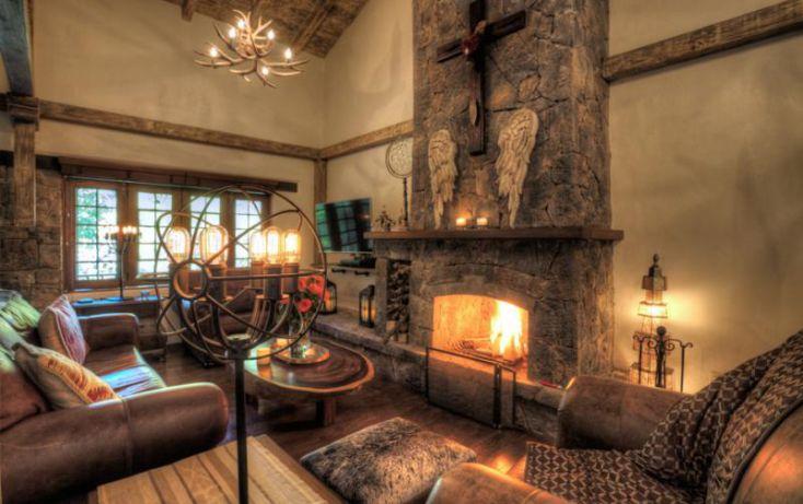 Foto de casa en venta en cuahutemoc 104, san sebastián del oeste, san sebastián del oeste, jalisco, 1898910 no 13