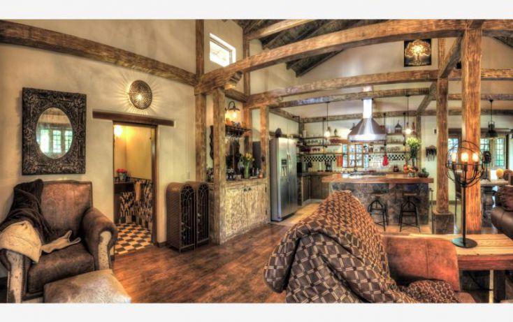 Foto de casa en venta en cuahutemoc 104, san sebastián del oeste, san sebastián del oeste, jalisco, 1898910 no 16