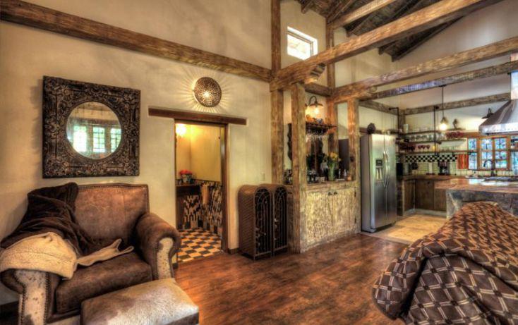 Foto de casa en venta en cuahutemoc 104, san sebastián del oeste, san sebastián del oeste, jalisco, 1898910 no 17