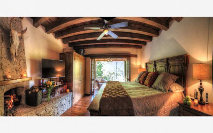 Foto de casa en venta en cuahutemoc 104, san sebastián del oeste, san sebastián del oeste, jalisco, 1898910 no 21