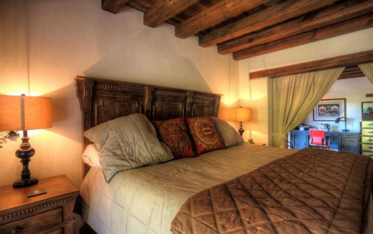 Foto de casa en venta en cuahutemoc 104, san sebastián del oeste, san sebastián del oeste, jalisco, 1898910 no 22