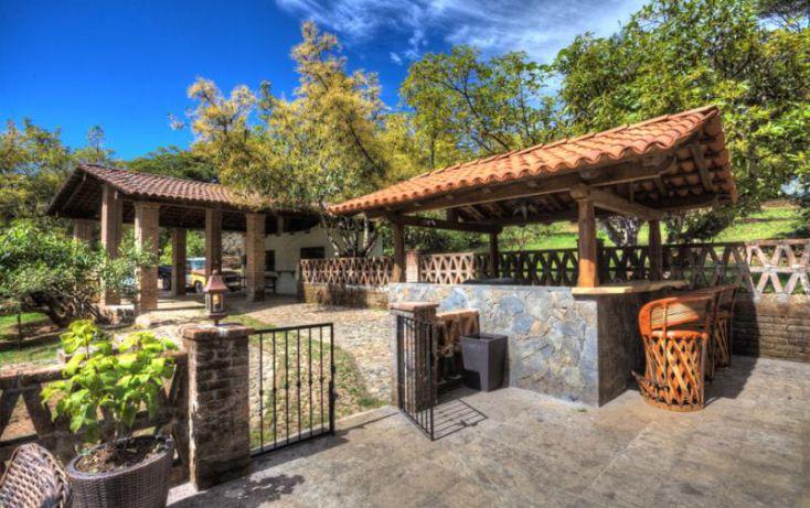 Foto de casa en venta en cuahutemoc 104, san sebastián del oeste, san sebastián del oeste, jalisco, 1898910 no 26