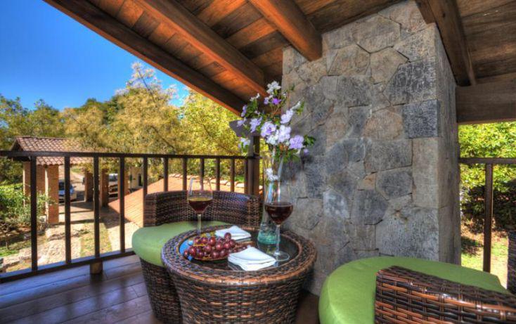 Foto de casa en venta en cuahutemoc 104, san sebastián del oeste, san sebastián del oeste, jalisco, 1898910 no 28