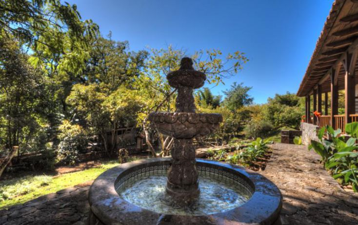 Foto de casa en venta en cuahutemoc 104, san sebastián del oeste, san sebastián del oeste, jalisco, 1898910 no 29