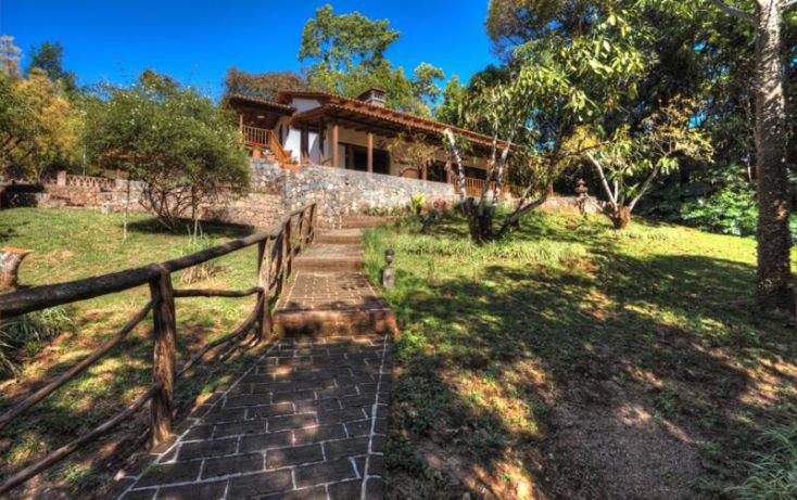 Foto de casa en venta en cuahutemoc 104, san sebastián del oeste, san sebastián del oeste, jalisco, 1898910 no 30