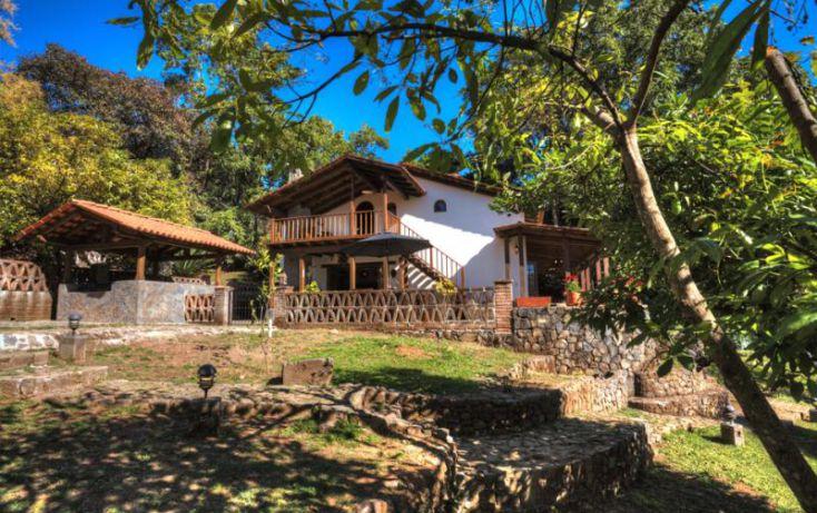 Foto de casa en venta en cuahutemoc 104, san sebastián del oeste, san sebastián del oeste, jalisco, 1898910 no 31