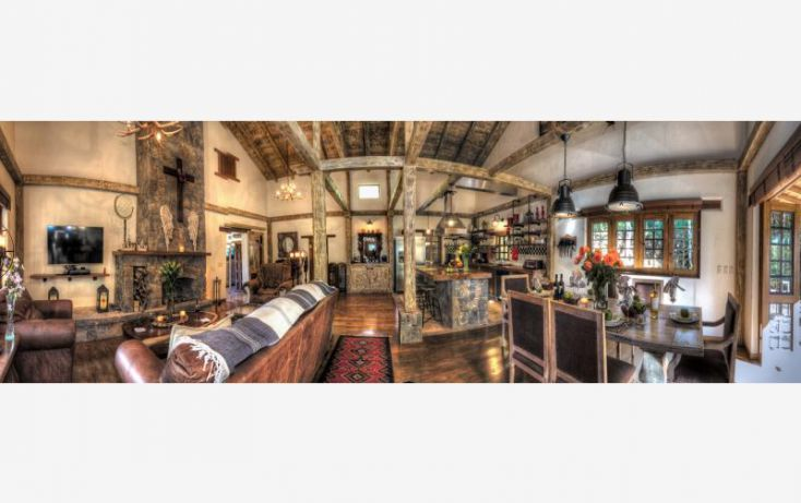 Foto de casa en venta en cuahutemoc 104, san sebastián del oeste, san sebastián del oeste, jalisco, 1898910 no 34