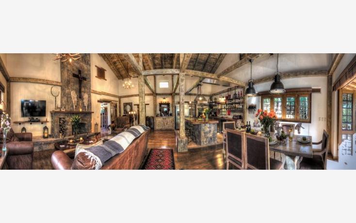 Foto de casa en venta en  104, san sebastián del oeste, san sebastián del oeste, jalisco, 1898910 No. 34