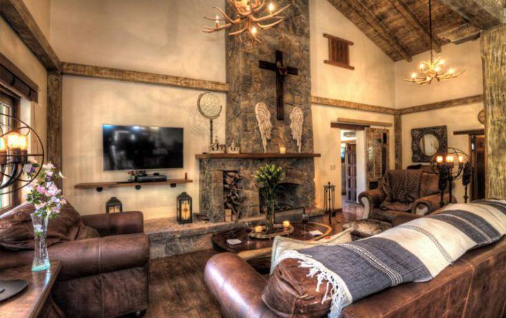 Foto de casa en venta en cuahutemoc 104, san sebastián del oeste, san sebastián del oeste, jalisco, 1898910 no 35