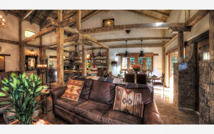 Foto de casa en venta en cuahutemoc 104, san sebastián del oeste, san sebastián del oeste, jalisco, 1898910 no 38