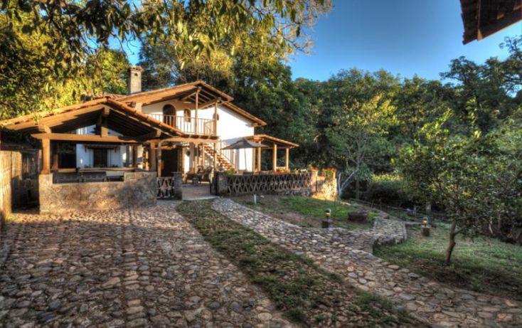 Foto de casa en venta en cuahutemoc 104, san sebastián del oeste, san sebastián del oeste, jalisco, 1898910 no 50