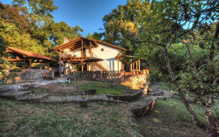 Foto de casa en venta en cuahutemoc 104, san sebastián del oeste, san sebastián del oeste, jalisco, 1898910 no 51