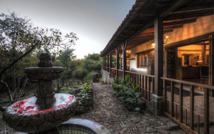 Foto de casa en venta en cuahutemoc 104, san sebastián del oeste, san sebastián del oeste, jalisco, 1898910 no 53