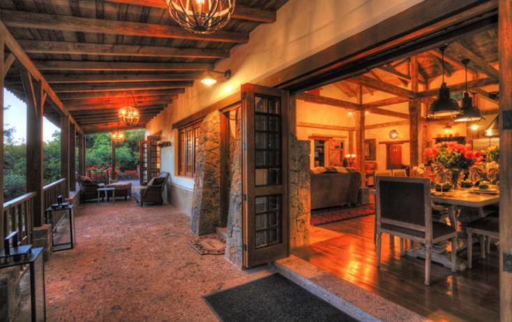 Foto de casa en venta en cuahutemoc 104, san sebastián del oeste, san sebastián del oeste, jalisco, 1898910 no 54