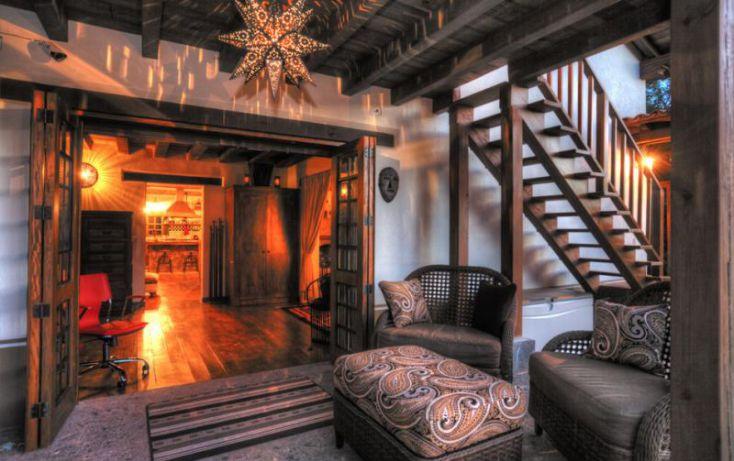 Foto de casa en venta en cuahutemoc 104, san sebastián del oeste, san sebastián del oeste, jalisco, 1898910 no 55