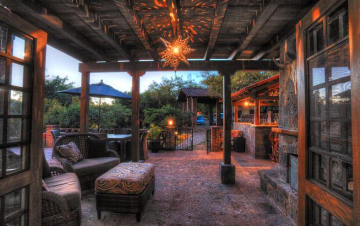 Foto de casa en venta en cuahutemoc 104, san sebastián del oeste, san sebastián del oeste, jalisco, 1898910 no 56