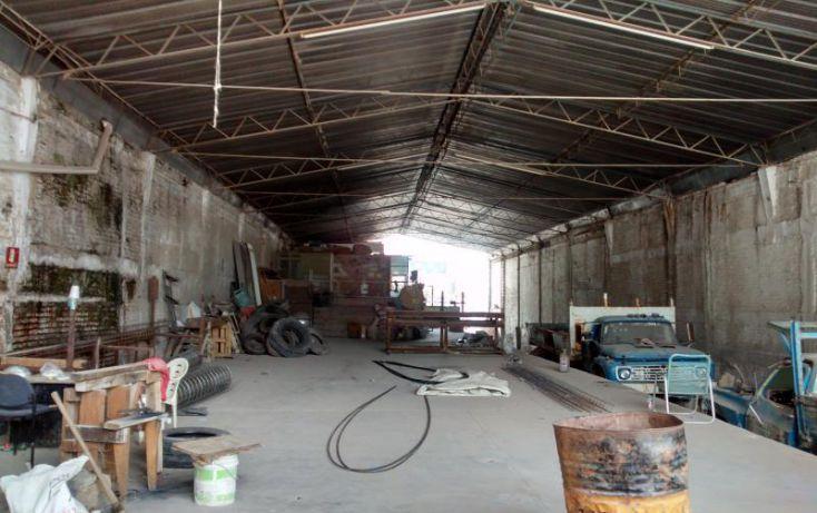 Foto de bodega en renta en cuahutemoc 11, jiquilpan, cuernavaca, morelos, 1426063 no 03