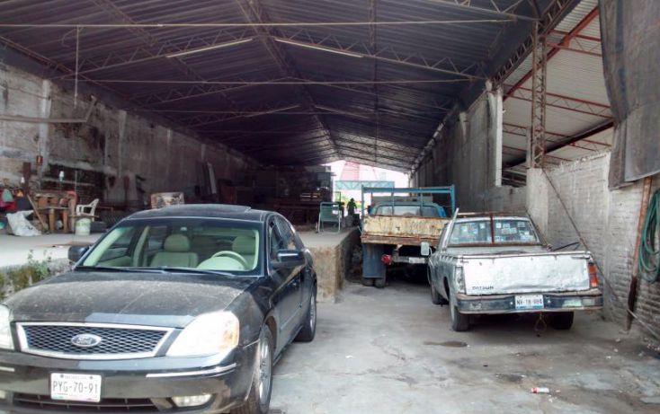 Foto de bodega en renta en cuahutemoc 11, jiquilpan, cuernavaca, morelos, 1426063 no 04