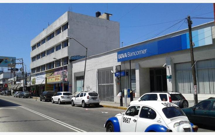 Foto de edificio en renta en  113, acapulco de juárez centro, acapulco de juárez, guerrero, 815649 No. 02