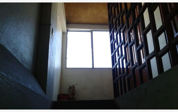 Foto de edificio en renta en  113, acapulco de juárez centro, acapulco de juárez, guerrero, 815649 No. 06