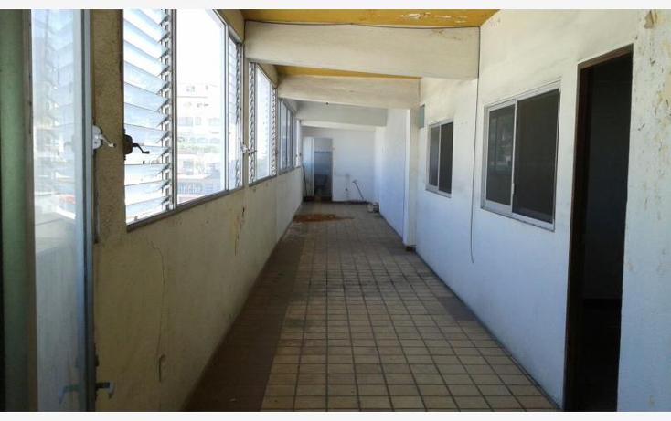 Foto de edificio en renta en  113, acapulco de juárez centro, acapulco de juárez, guerrero, 815649 No. 09