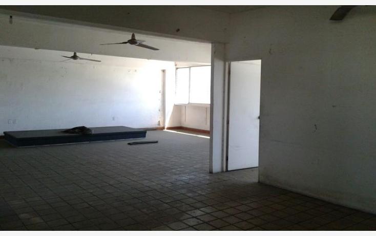 Foto de edificio en renta en  113, acapulco de juárez centro, acapulco de juárez, guerrero, 815649 No. 10
