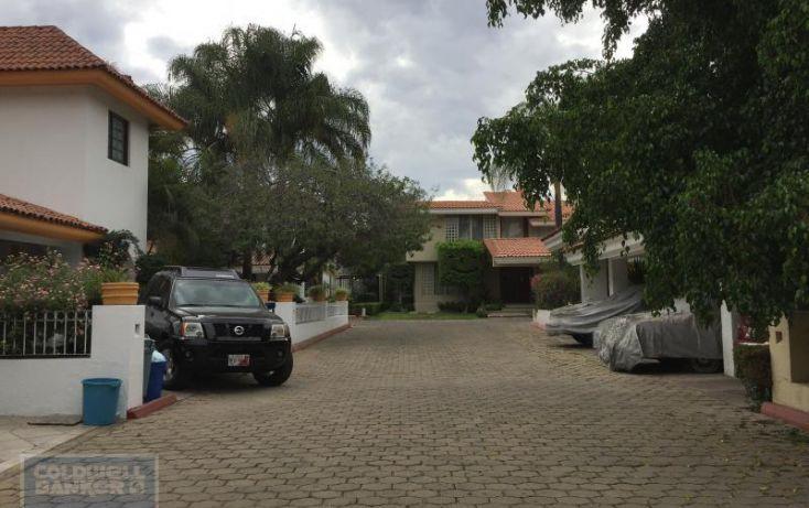 Foto de casa en venta en cuahutemoc 1893, ciudad del sol, zapopan, jalisco, 1808671 no 04
