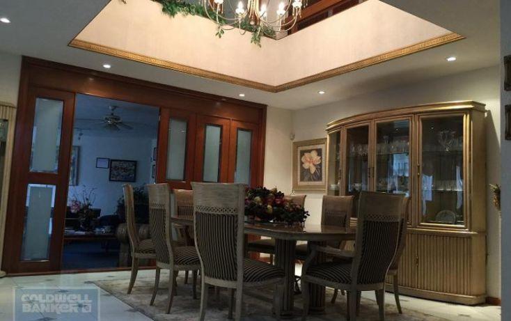 Foto de casa en venta en cuahutemoc 1893, ciudad del sol, zapopan, jalisco, 1808671 no 06
