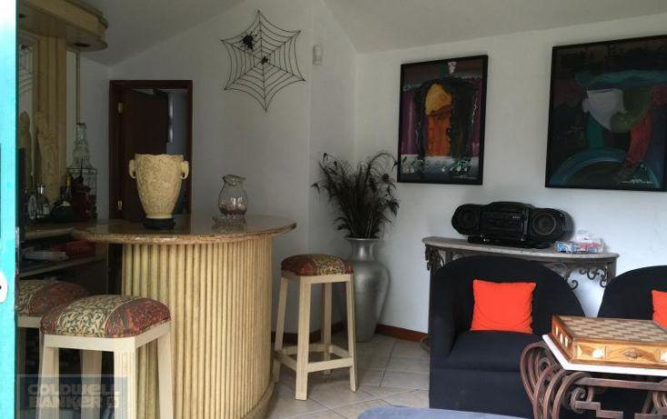Foto de casa en venta en cuahutemoc 1893, ciudad del sol, zapopan, jalisco, 1808671 no 09
