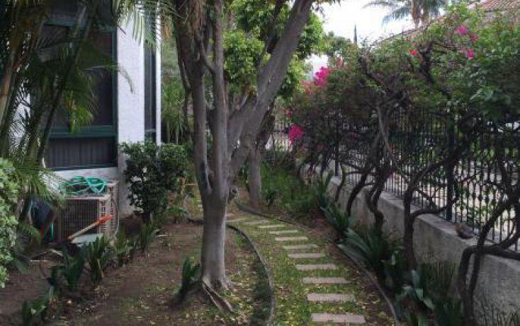Foto de casa en venta en cuahutemoc 1893, ciudad del sol, zapopan, jalisco, 1808671 no 15