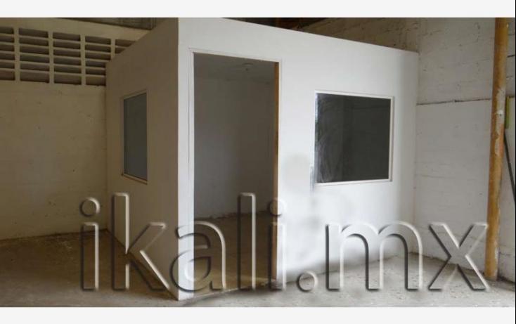 Foto de bodega en renta en cuahutemoc 44, adolfo ruiz cortines, tuxpan, veracruz, 579443 no 03