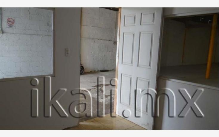 Foto de bodega en renta en cuahutemoc 44, adolfo ruiz cortines, tuxpan, veracruz, 579443 no 09