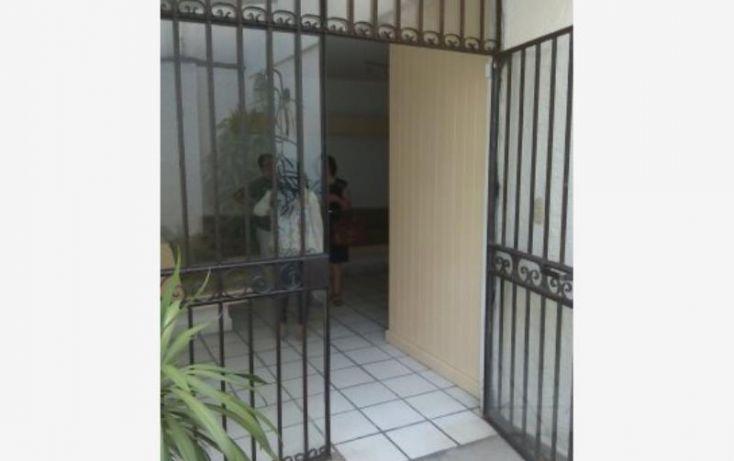 Foto de local en renta en cuahutemoc, chapultepec, cuernavaca, morelos, 1590688 no 02