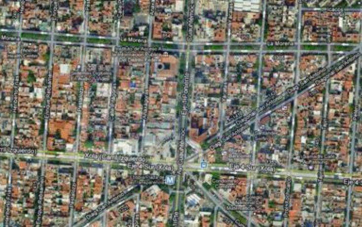 Foto de departamento en venta en cuahutemoc, narvarte poniente, benito juárez, df, 347794 no 06