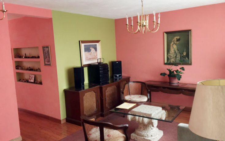 Foto de departamento en venta en, cuajimalpa, cuajimalpa de morelos, df, 1040539 no 02