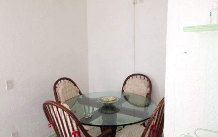 Foto de departamento en venta en, cuajimalpa, cuajimalpa de morelos, df, 1040539 no 04