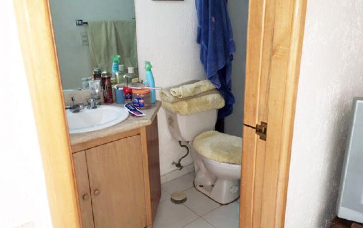 Foto de departamento en venta en, cuajimalpa, cuajimalpa de morelos, df, 1040539 no 08