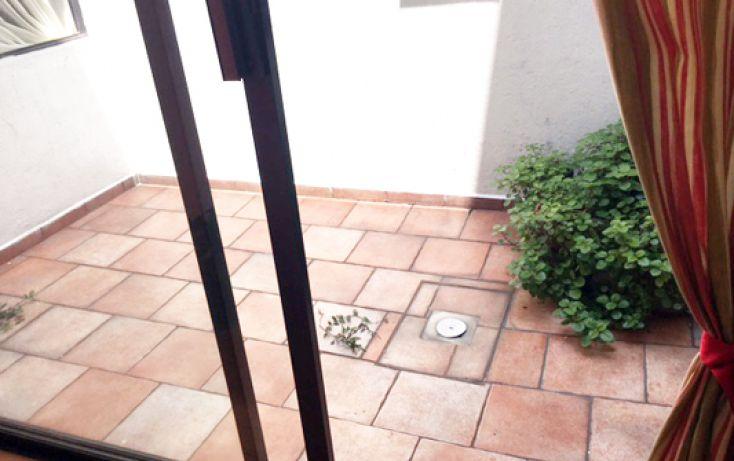 Foto de departamento en venta en, cuajimalpa, cuajimalpa de morelos, df, 1040539 no 09