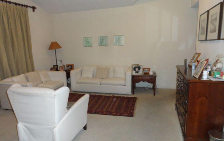 Foto de casa en condominio en renta en, cuajimalpa, cuajimalpa de morelos, df, 1070773 no 01