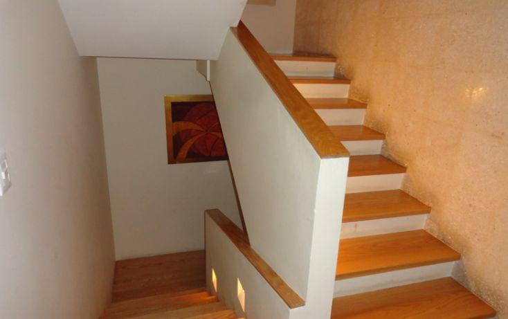 Foto de casa en condominio en renta en, cuajimalpa, cuajimalpa de morelos, df, 1070773 no 05