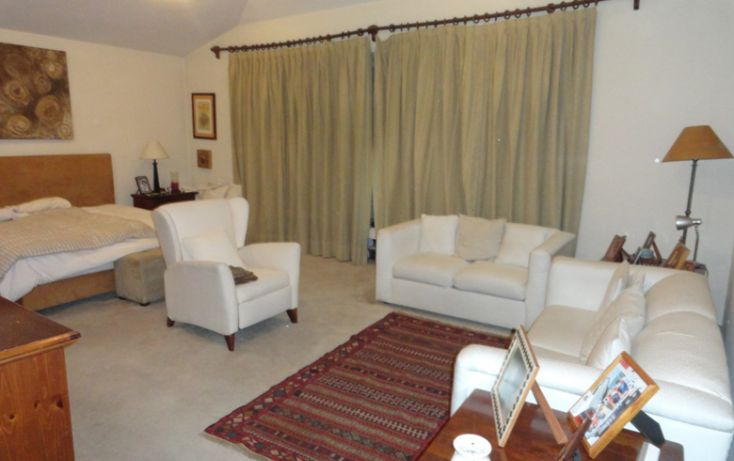 Foto de casa en condominio en renta en, cuajimalpa, cuajimalpa de morelos, df, 1070773 no 06