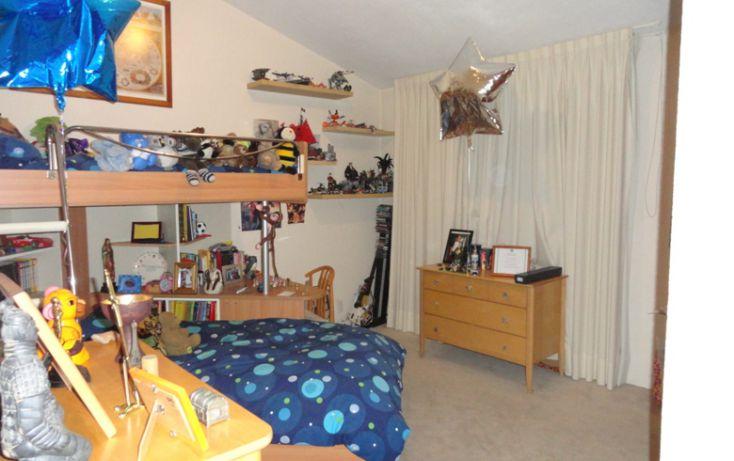 Foto de casa en condominio en renta en, cuajimalpa, cuajimalpa de morelos, df, 1070773 no 07
