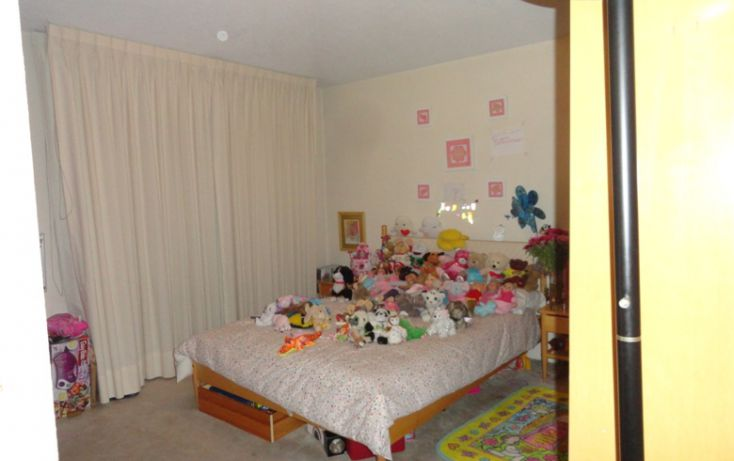 Foto de casa en condominio en renta en, cuajimalpa, cuajimalpa de morelos, df, 1070773 no 08