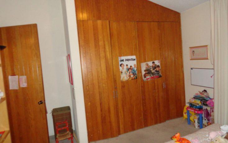 Foto de casa en condominio en renta en, cuajimalpa, cuajimalpa de morelos, df, 1070773 no 09