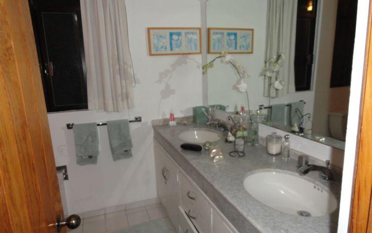 Foto de casa en condominio en renta en, cuajimalpa, cuajimalpa de morelos, df, 1070773 no 10