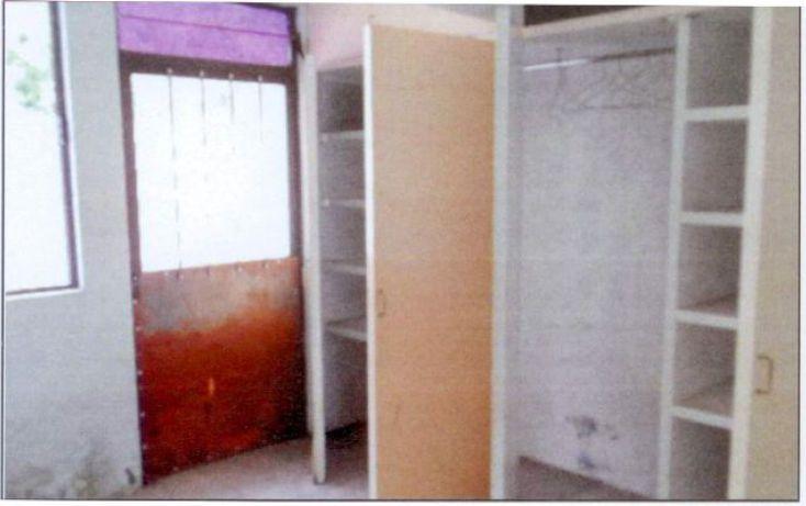 Foto de oficina en venta en, cuajimalpa, cuajimalpa de morelos, df, 1187633 no 02