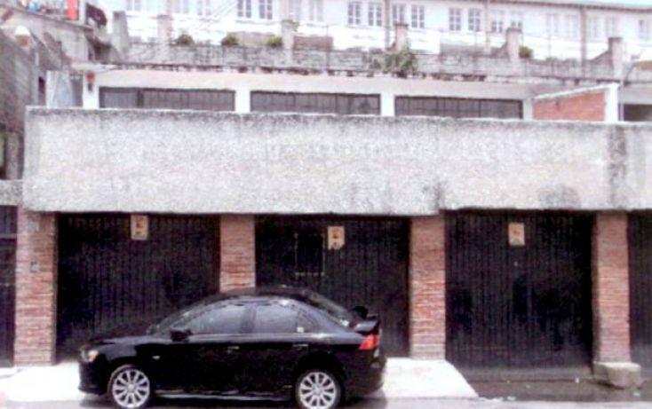 Foto de oficina en venta en, cuajimalpa, cuajimalpa de morelos, df, 1187633 no 03