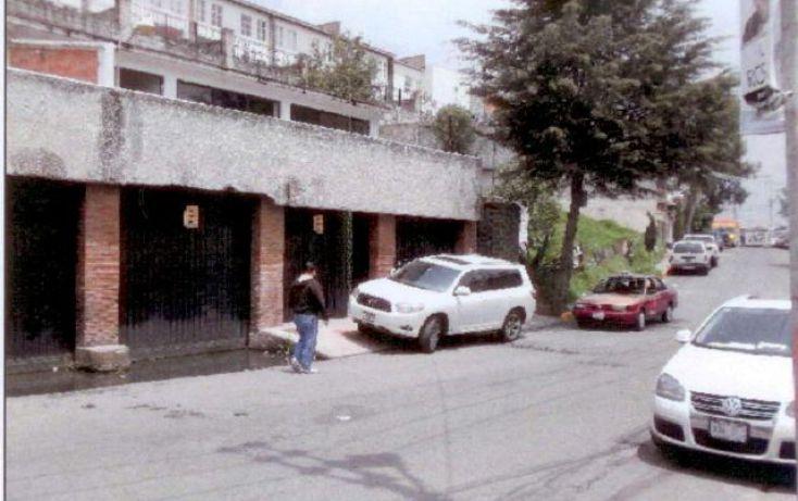 Foto de oficina en venta en, cuajimalpa, cuajimalpa de morelos, df, 1187633 no 04